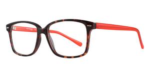 Eight to Eighty Nora Eyeglasses