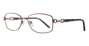 Eight to Eighty Maxine Eyeglasses