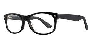 Eight to Eighty Donald Eyeglasses