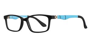 Eight to Eighty Jackson Eyeglasses