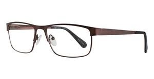 Eight to Eighty Tanner Eyeglasses