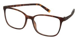 Esprit ET 17535 Eyeglasses