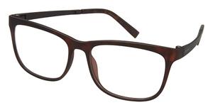 Esprit ET 17531 Eyeglasses