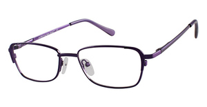 New Globe L5165-P Purple