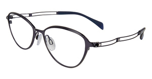 Line Art XL 2092 Eyeglasses