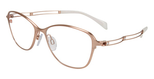 Line Art XL 2093 Eyeglasses