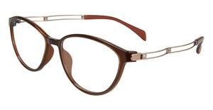 Line Art XL 2094 Eyeglasses