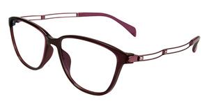 Line Art XL 2095 Eyeglasses