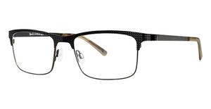 Randy Jackson 1077 Eyeglasses