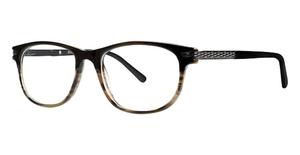 Randy Jackson 3034 Eyeglasses