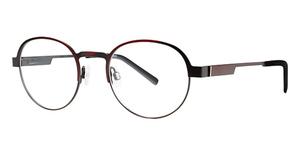 Randy Jackson 1074 Eyeglasses