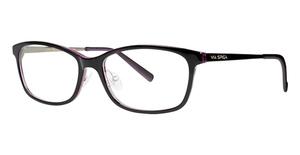 Via Spiga Ileana Eyeglasses
