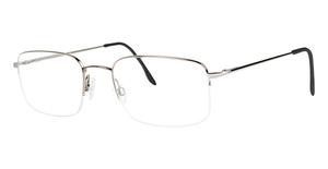 Stetson Stetson 339 Eyeglasses