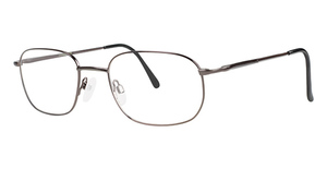 Stetson 338 Eyeglasses