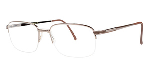Stetson Stetson 337 Eyeglasses