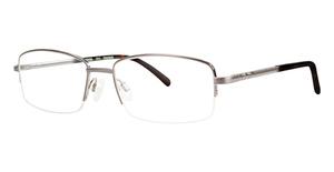 Stetson Stetson T513 Eyeglasses