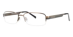 Stetson Off Road 5057 Eyeglasses