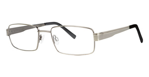 Stetson Off Road 5056 Eyeglasses