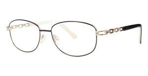 Sophia Loren Sophia Loren M280 Eyeglasses
