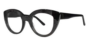 Leon Max 6018 Eyeglasses