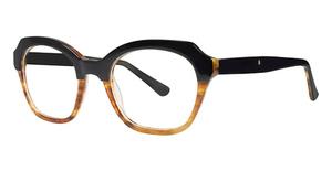 Leon Max 6019 Eyeglasses