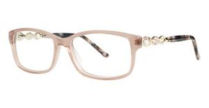 Sophia Loren 1550 Eyeglasses
