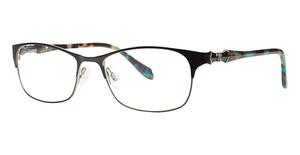 Maxstudio.com Max Studio 152M Eyeglasses