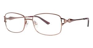 Sophia Loren SL Beau Rivage 78 Eyeglasses