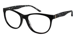 ELLE EL 13420 Eyeglasses