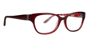 Vera Bradley VB Olivia Eyeglasses