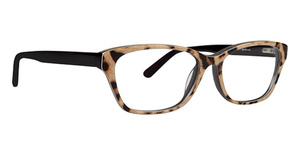 XOXO Lucia Eyeglasses