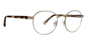 Life is Good Doug Eyeglasses