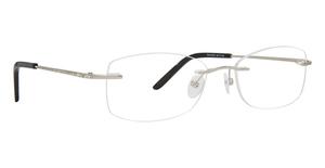 Totally Rimless TR 250 Briolette Eyeglasses
