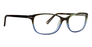 Life is Good Laura Eyeglasses