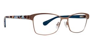 XOXO Marbella Eyeglasses