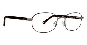Life is Good John Eyeglasses