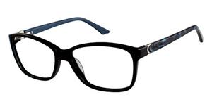 Brendel 924015 Black