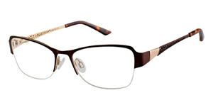 Brendel 922045 Brown