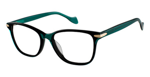 Brendel 924019 Emerald