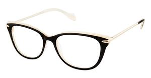 Brendel 924023 Eyeglasses