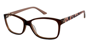 Brendel 924015 Brown