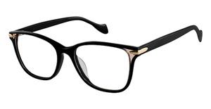 Brendel 924019 Black