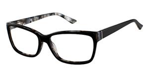 Brendel 924010 Black