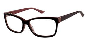 Brendel 924010 Brown