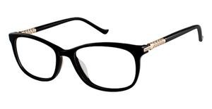Tura TE251 Eyeglasses