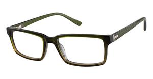 Ted Baker B955 Eyeglasses
