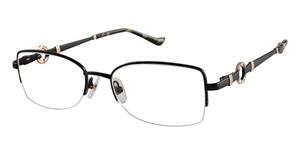Tura R548 Eyeglasses