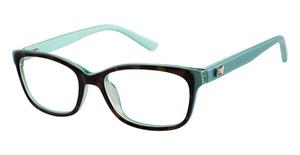 Ted Baker B953 Eyeglasses