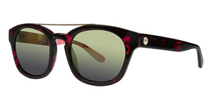 Lilly Pulitzer Ardleigh Petal Pink