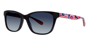 Lilly Pulitzer Pixie Sunglasses